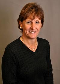 Julie Paolino MS, PT, ATC, MCTA