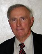 Brian R. Mulligan