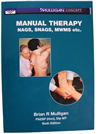 "Mulligan Concept <strong>®</strong> – Book, Manual Therapy"" width=""100″ height=""134″ /></div> <div class="