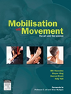 "Mulligan Concept <strong>®</strong> – Boo, Mobilisation Movement"" width=""100″ height=""133″ /></div> <div class="