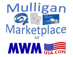 Mulligan Marketplace at MWM